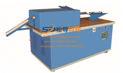 φ50 ×100 round steel heating furnace